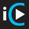 iCatholic Player