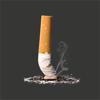 Arrêter de fumer cigarettes