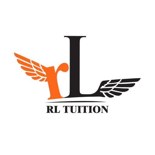 RL Tuition