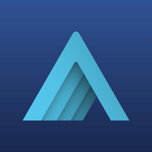 AR Studio Player