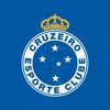 CruzeiroApp