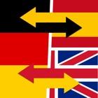 Diccionario de Alemán icon