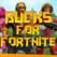 Quiz For Fortnite Vbucks