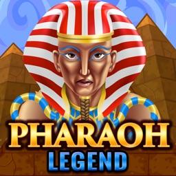 Pharaoh Slots - Casino Game