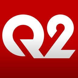 Q2 News