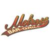 Melrose-американские рестораны