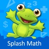 2nd Grade Math - Addition & Subtraction Kids Games Reviews