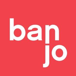 Tune This! - Banjo