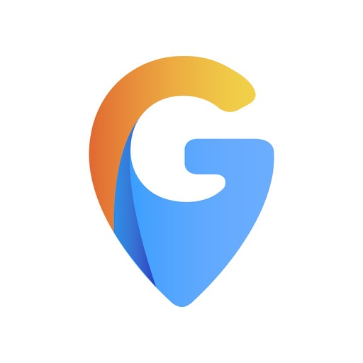 GlobalTapp