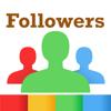Followers for Instagram!