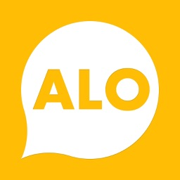 ALO - Social Video Chat