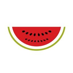 西瓜籽 - 明星粉丝福利互动社区