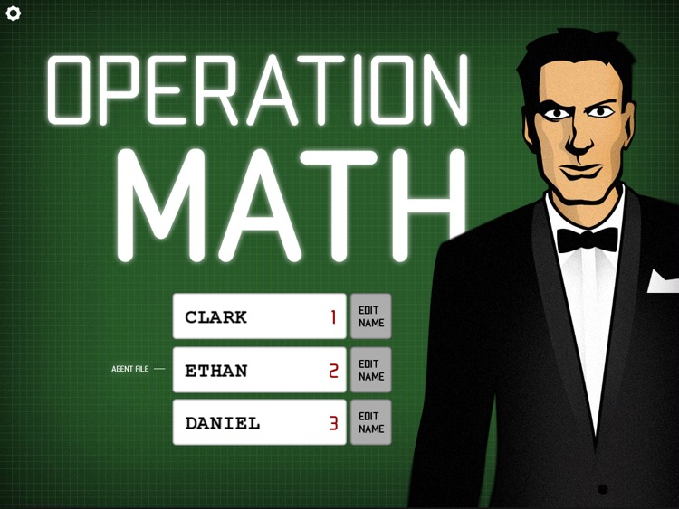 Operation Math screenshot-5