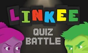 Linkee TV