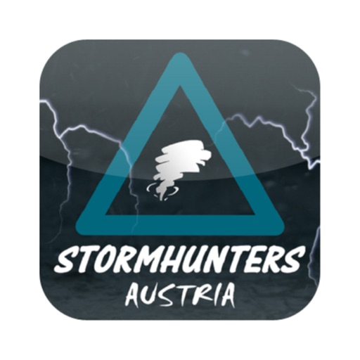 Stormhunters BASIC icon
