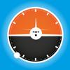 Duty & Flight Times