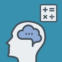 Codes for Math Brain - Train your math and brain Hack