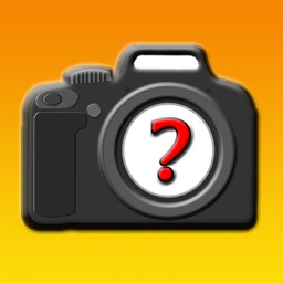 PhotoHelper - Camera Settings For Better Pictures