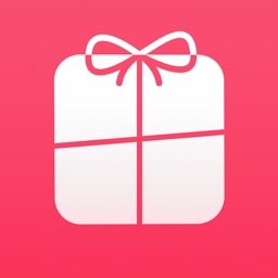 Birthdays & Gifts