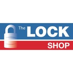 The Lockshop Blackpool