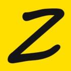 ZUDance icon