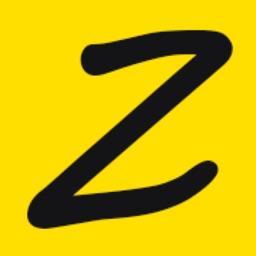 ZUDance