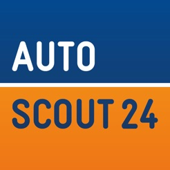 autoscout24 auto kaufen
