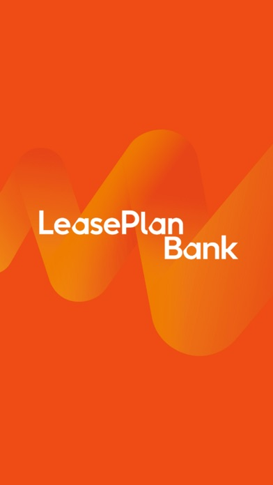 LeasePlan Bank SparenScreenshot von 1
