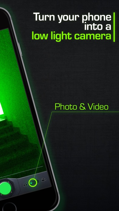 download Night Vision Camera apps 1