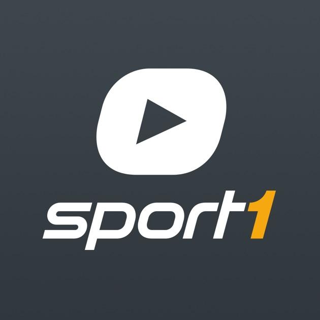 sport1 video sport clips livestream tv on the app store. Black Bedroom Furniture Sets. Home Design Ideas