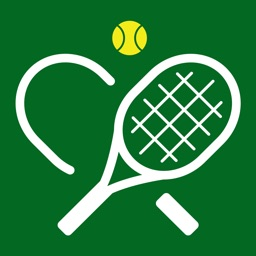Str8 Sets Tennis