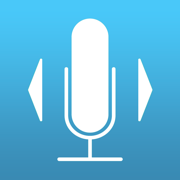 MicSwap: Microphone Emulator