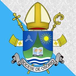 Diocese de Osório