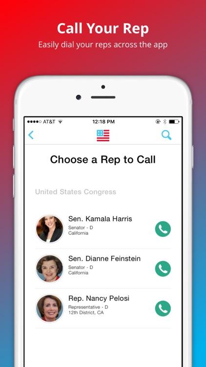 Countable - Contact Congress