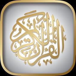 وقت الصلاة محمد صديق المنشاوي