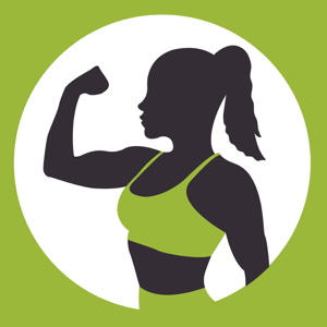 BODIED - Health & Fitness app