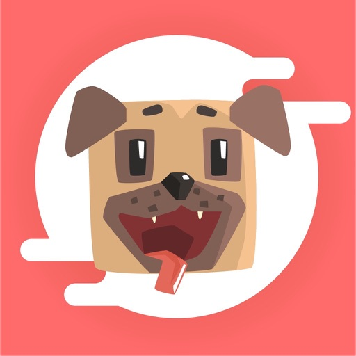 Dog Translator Simulator Free