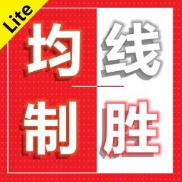 均线制胜-Lite