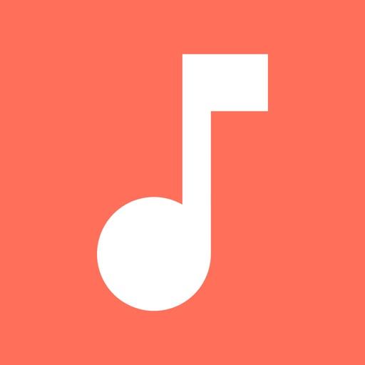 Chello - Music Trivia