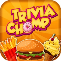 Codes for Trivia Chomp Hack