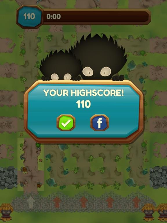 GROM - Get Rid of Minions screenshot #4