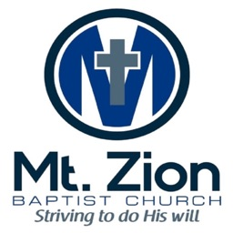 Mt. Zion Baptist Church Austin