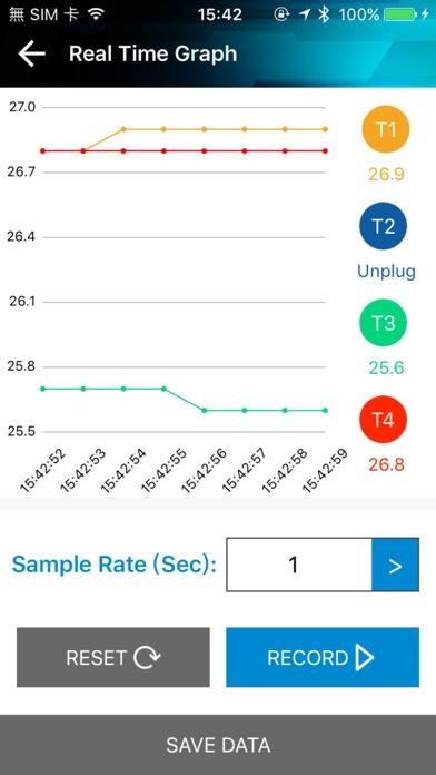 TESTLINK app image