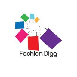 FashionDigg