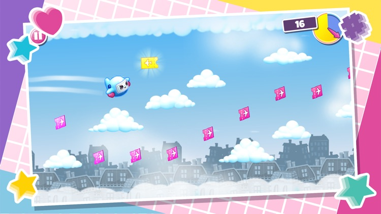 Shopkins World! screenshot-4