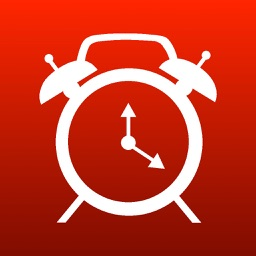 Alarm Clock - Wake Up Easily!