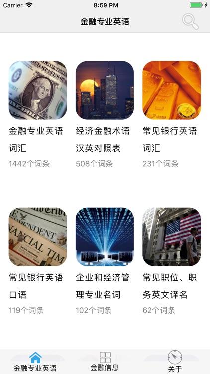 金融专业英语词汇大全-专业金融银行中英文词典