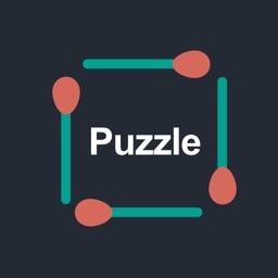 Matchstick Quiz 2018