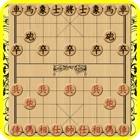 Chinese Chess online - offline icon