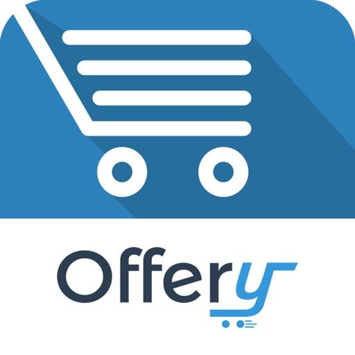 Offery Online Shopping